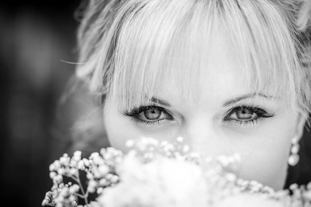 Jacey Searra Photography  _-29