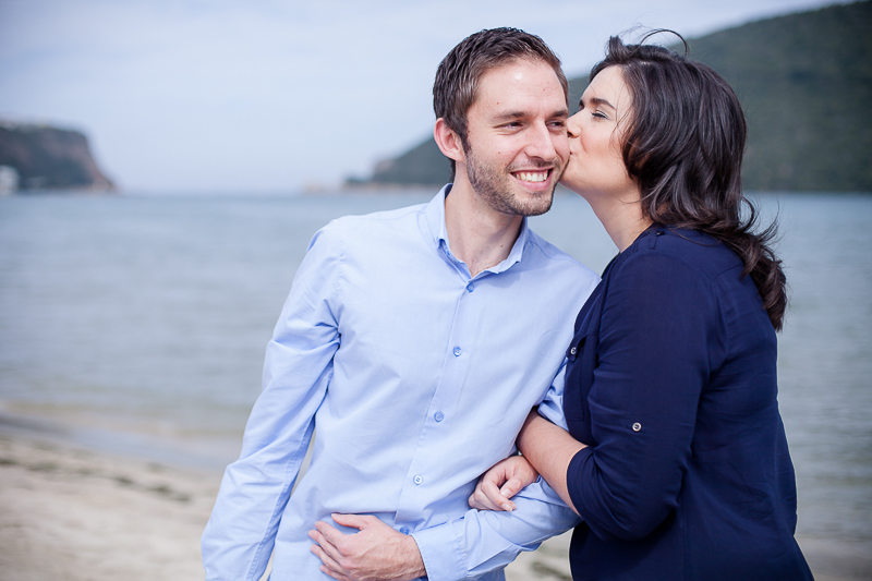 Eurita & Marnus Engagement Shoot-11
