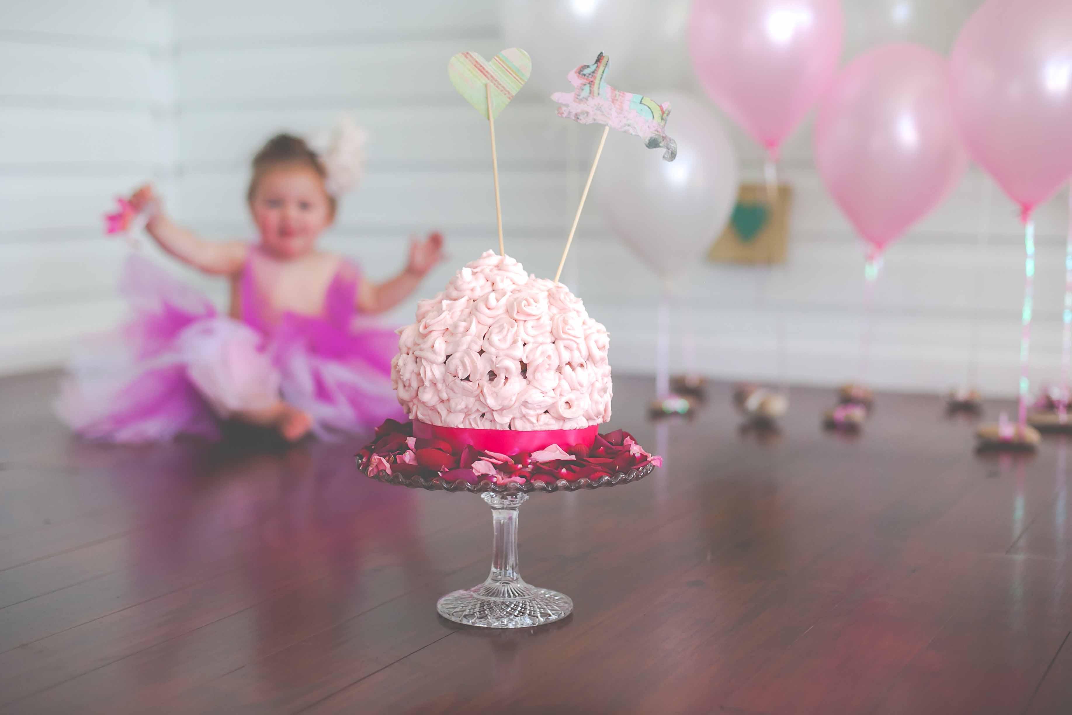 Hannah-Mae | Cake Smash-184 copy