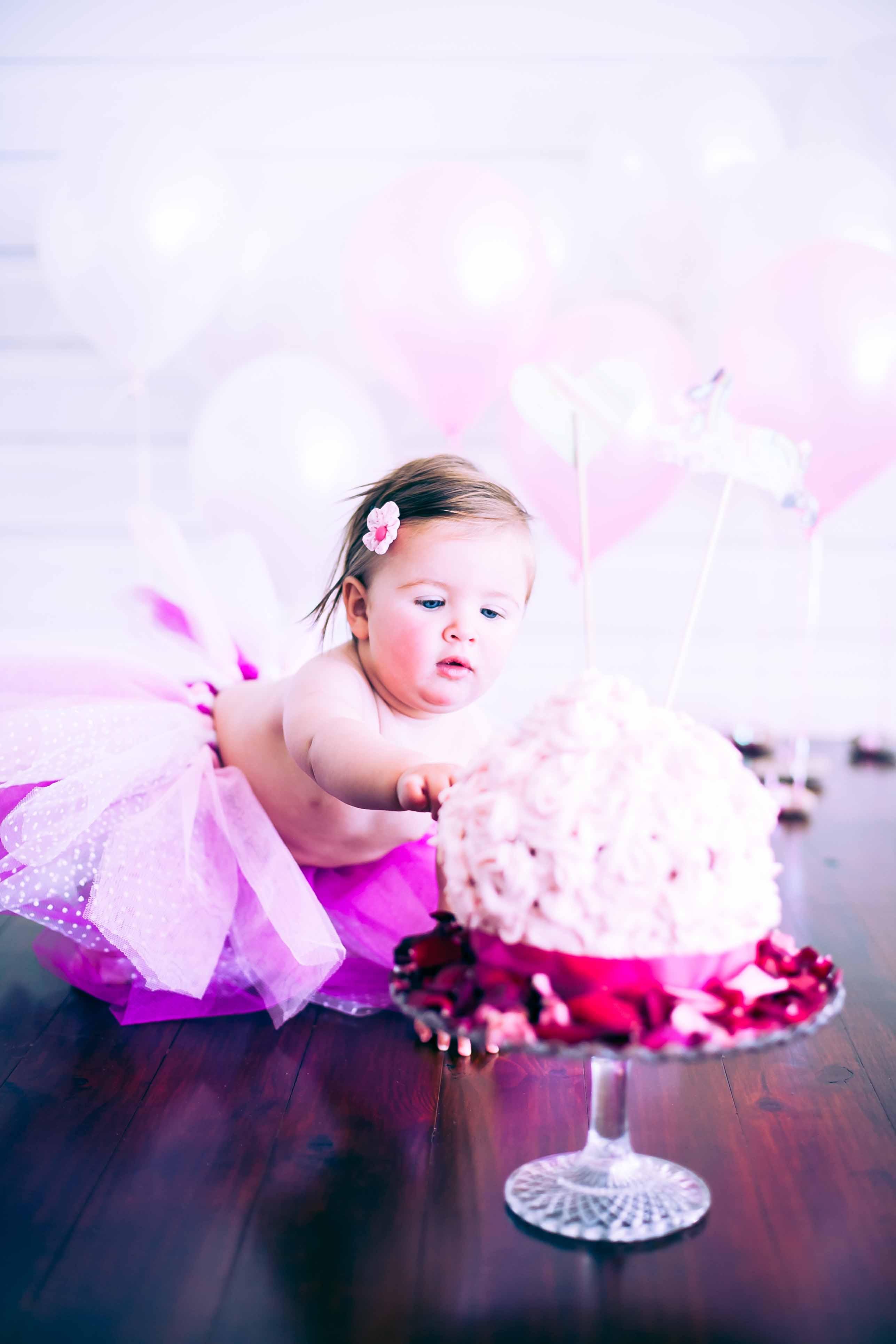 Hannah-Mae | Cake Smash-215 copy