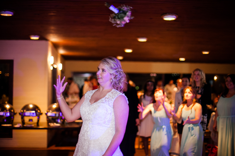 danielle-hayden-featherbed-wedding-10