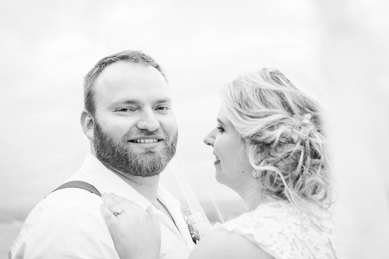 danielle-hayden-featherbed-wedding-117
