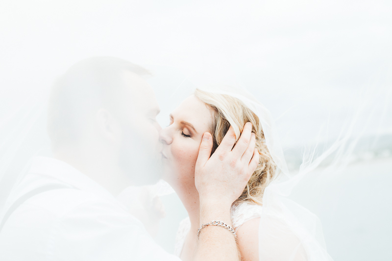 danielle-hayden-featherbed-wedding-118