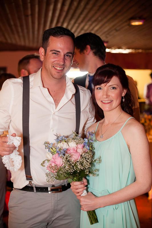 danielle-hayden-featherbed-wedding-12