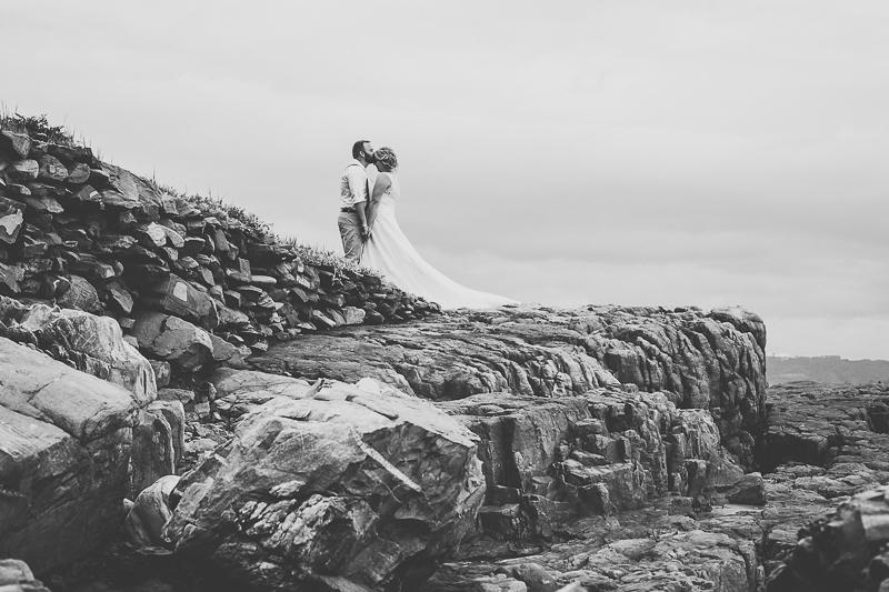 danielle-hayden-featherbed-wedding-126