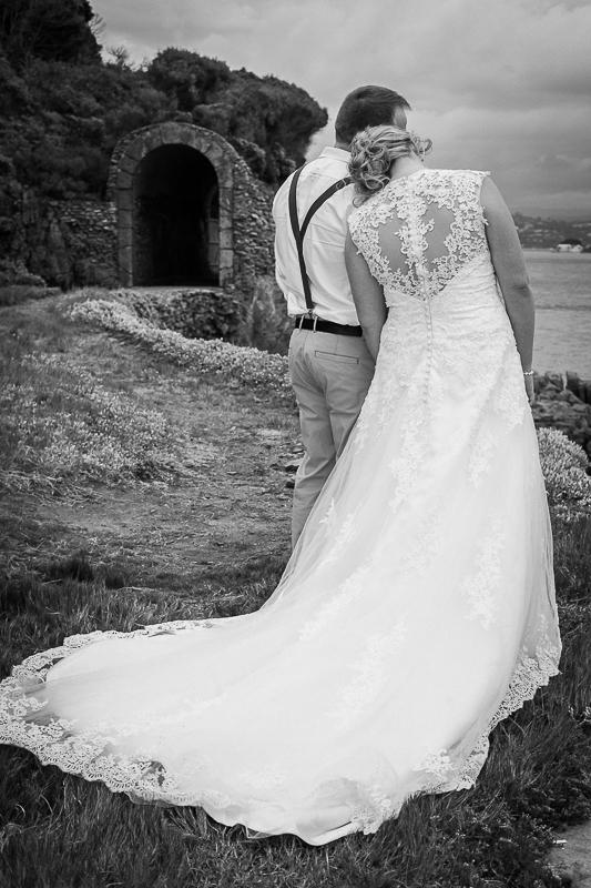 danielle-hayden-featherbed-wedding-130