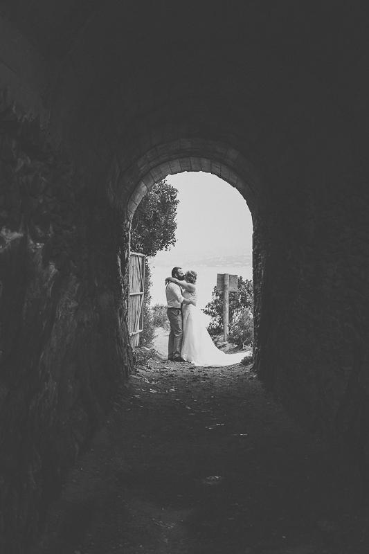 danielle-hayden-featherbed-wedding-135