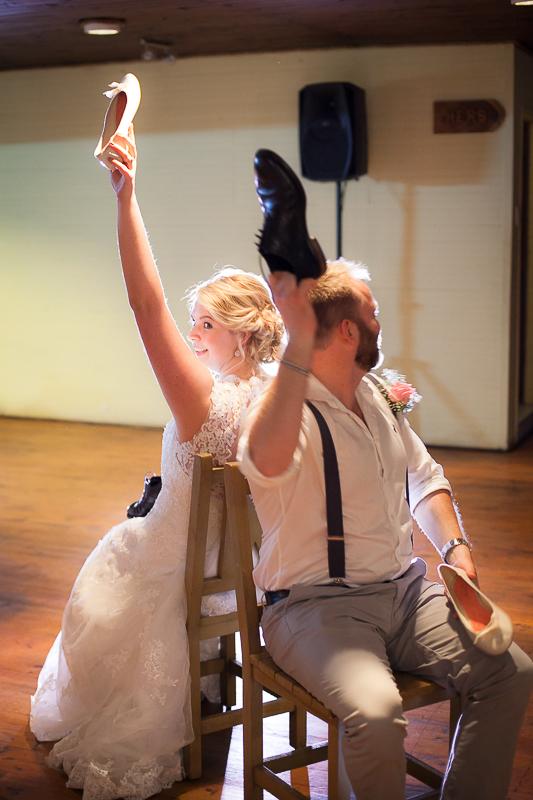 danielle-hayden-featherbed-wedding-146