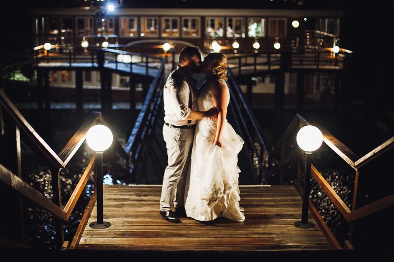 danielle-hayden-featherbed-wedding-15