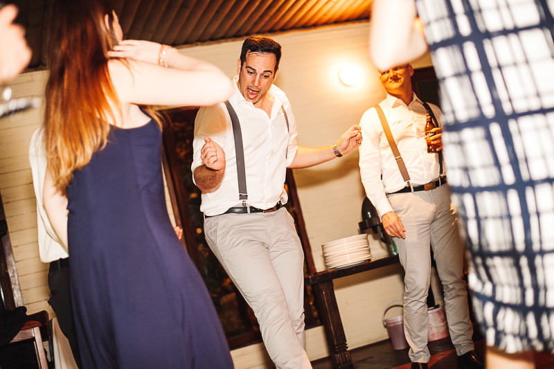 danielle-hayden-featherbed-wedding-16