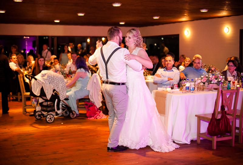 danielle-hayden-featherbed-wedding-179