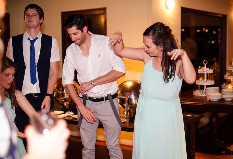 danielle-hayden-featherbed-wedding-19