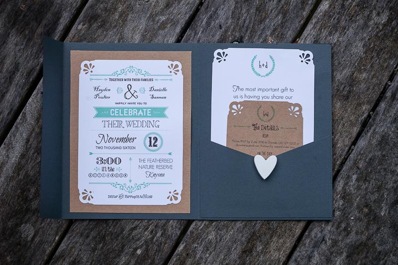 danielle-hayden-featherbed-wedding-2