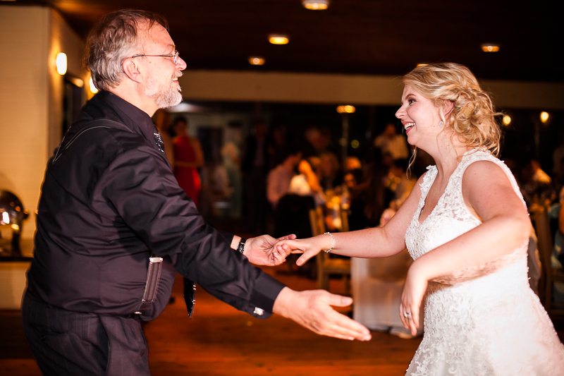 danielle-hayden-featherbed-wedding-4