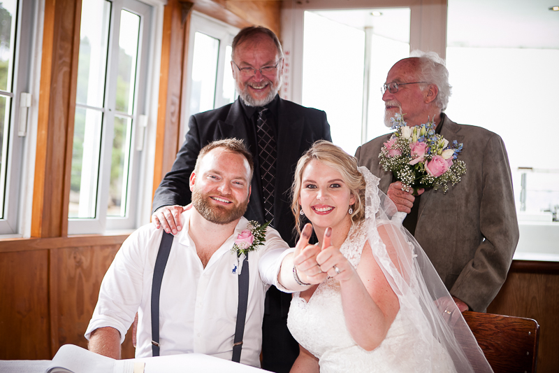 danielle-hayden-featherbed-wedding-79