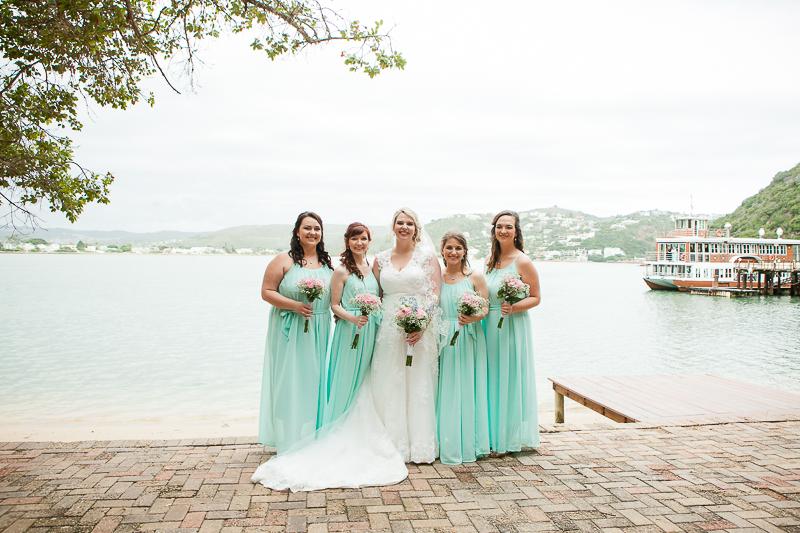 danielle-hayden-featherbed-wedding-88