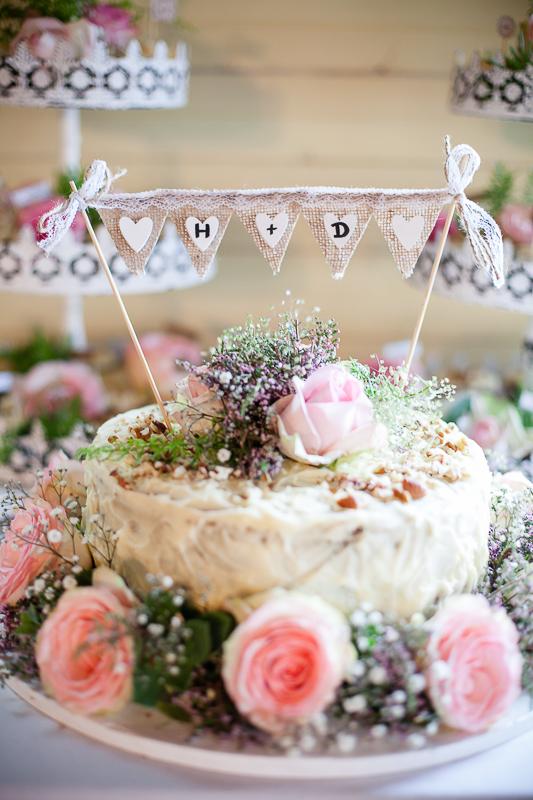 hayden-danielle-newly-weds-18