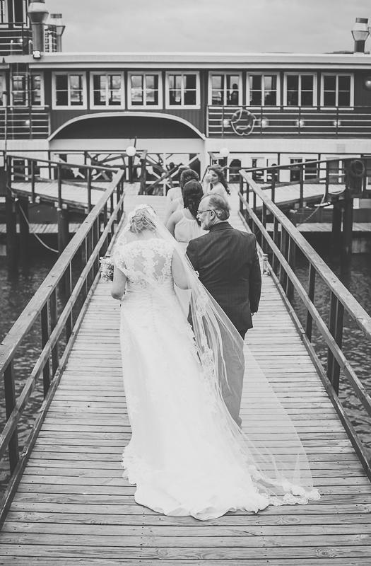 hayden-danielle-newly-weds-40