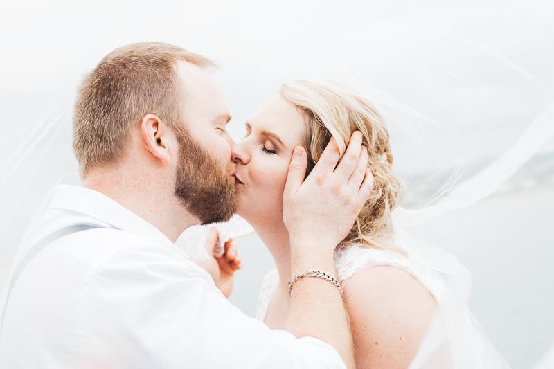 hayden-danielle-newly-weds-66