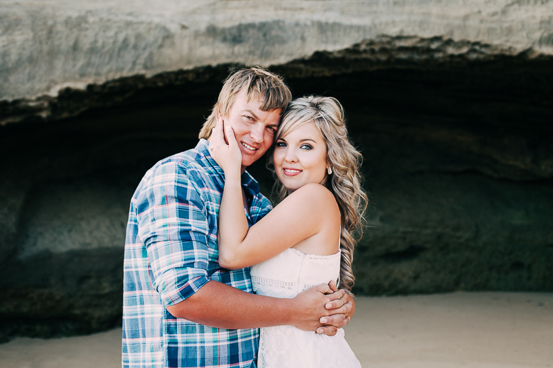 tricia-leigh-engagment-shoot-web-14