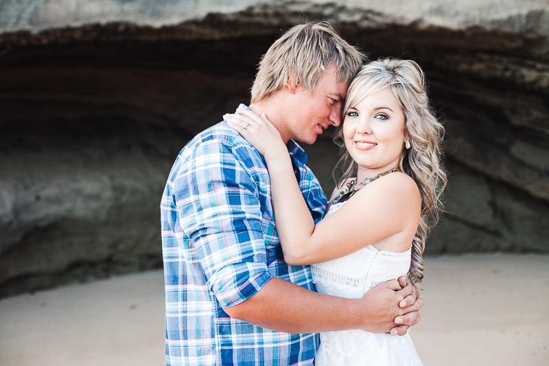tricia-leigh-engagment-shoot-web-20
