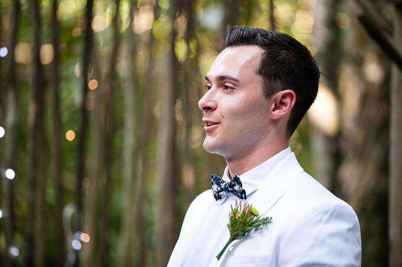Dom & Gareth | Wedding Day | Trogan House, South Africa-62
