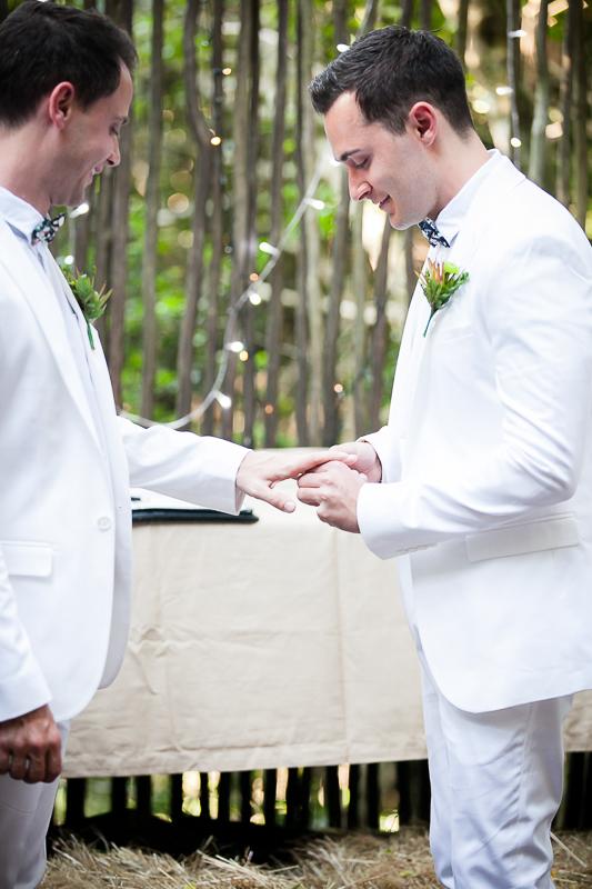 Dom & Gareth | Wedding Day | Trogan House, South Africa-66