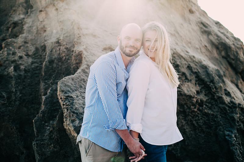 Nicky & Jonathan | Couple & Family Shoot | WEBSIZE-1