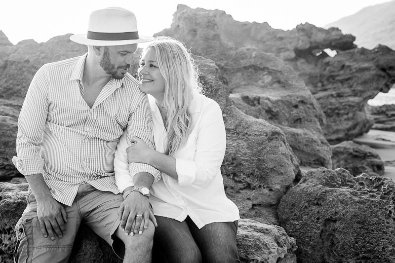 Nicky & Jonathan | Couple & Family Shoot | WEBSIZE-19