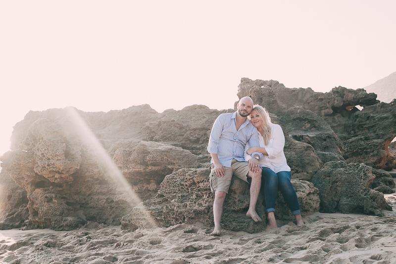 Nicky & Jonathan | Couple & Family Shoot | WEBSIZE-22