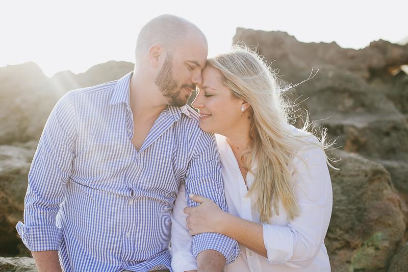 Nicky & Jonathan | Couple & Family Shoot | WEBSIZE-26
