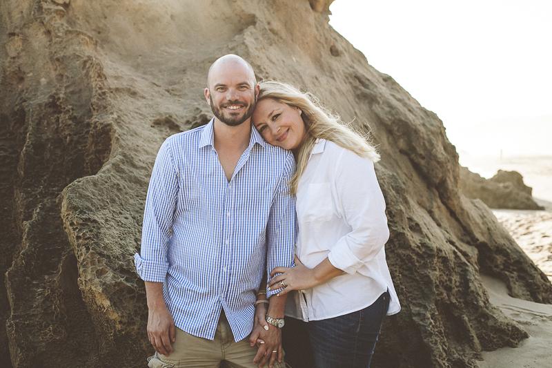 Nicky & Jonathan | Couple & Family Shoot | WEBSIZE-3