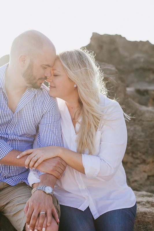 Nicky & Jonathan | Couple & Family Shoot | WEBSIZE-35