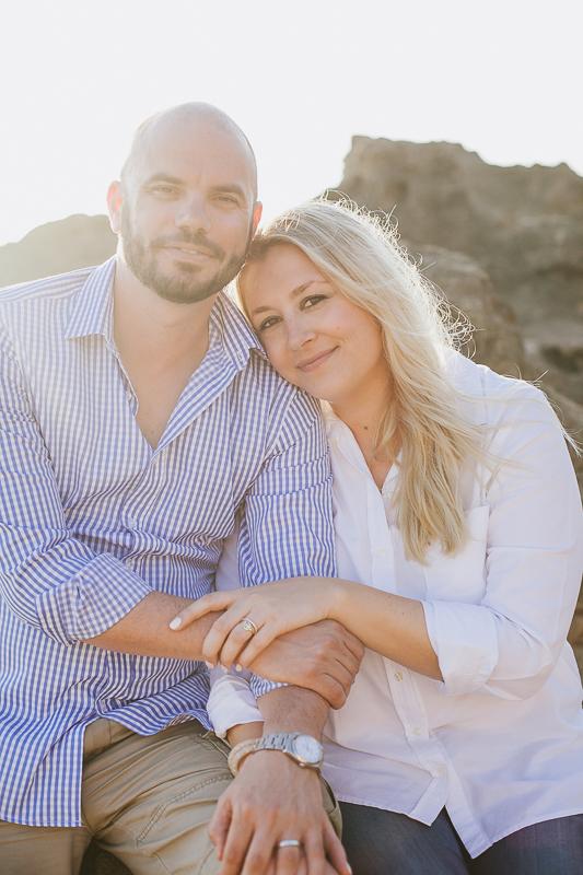Nicky & Jonathan | Couple & Family Shoot | WEBSIZE-37