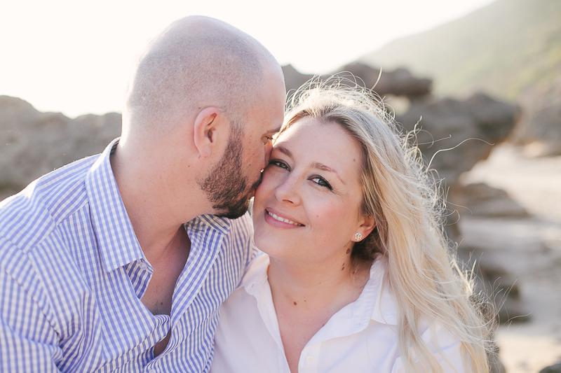 Nicky & Jonathan | Couple & Family Shoot | WEBSIZE-38