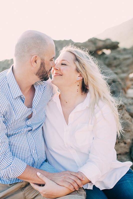 Nicky & Jonathan | Couple & Family Shoot | WEBSIZE-39