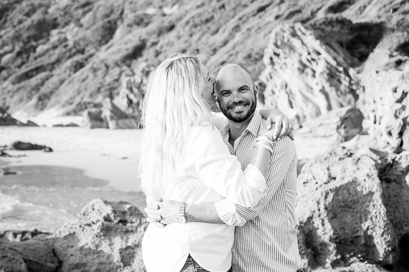 Nicky & Jonathan | Couple & Family Shoot | WEBSIZE-50