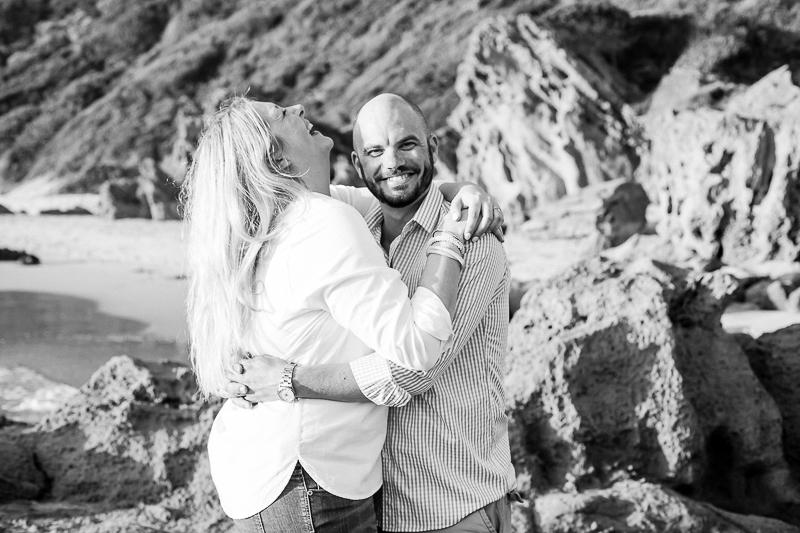 Nicky & Jonathan | Couple & Family Shoot | WEBSIZE-51