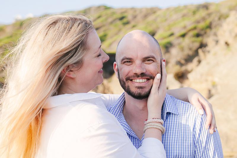 Nicky & Jonathan | Couple & Family Shoot | WEBSIZE-52