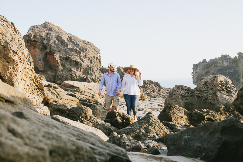 Nicky & Jonathan | Couple & Family Shoot | WEBSIZE-61