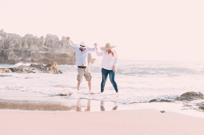 Nicky & Jonathan | Couple & Family Shoot | WEBSIZE-65