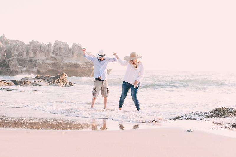 Nicky & Jonathan | Couple & Family Shoot | WEBSIZE-66