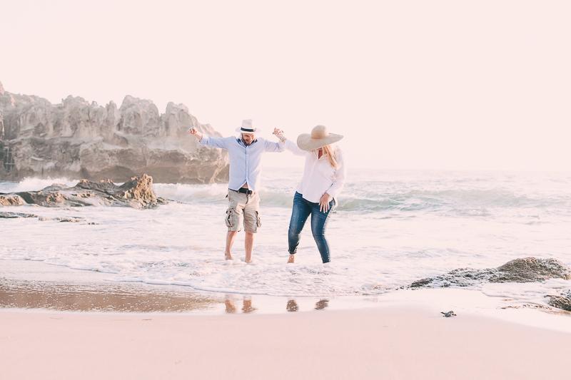 Nicky & Jonathan | Couple & Family Shoot | WEBSIZE-67