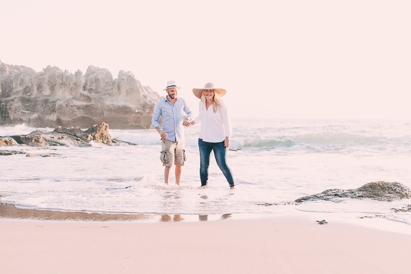 Nicky & Jonathan | Couple & Family Shoot | WEBSIZE-68
