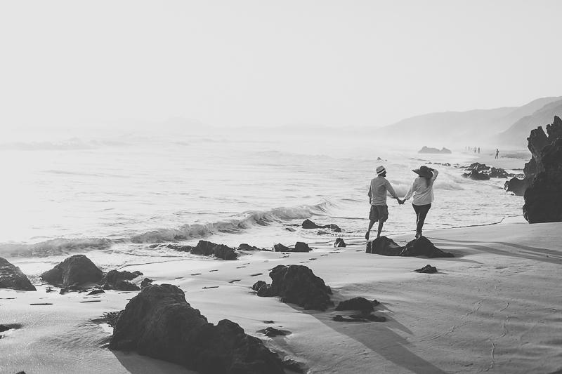 Nicky & Jonathan | Couple & Family Shoot | WEBSIZE-71