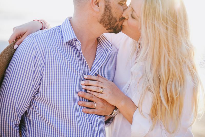 Nicky & Jonathan | Couple & Family Shoot | WEBSIZE-72