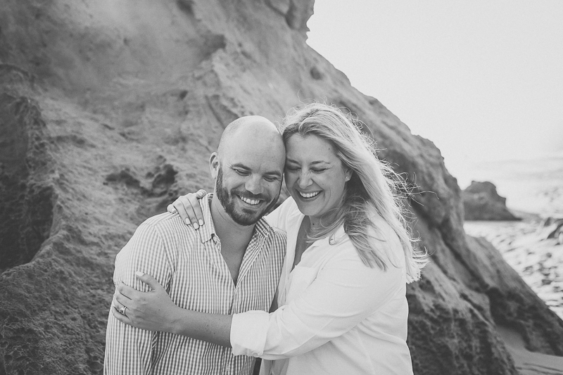 Nicky & Jonathan | Couple & Family Shoot | WEBSIZE-9