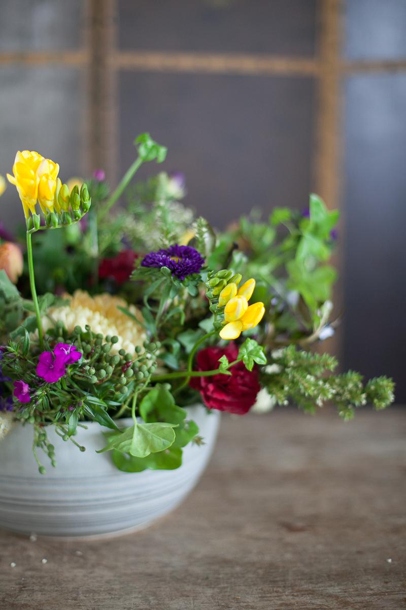 ecozest-knysna-florist-shoot-18