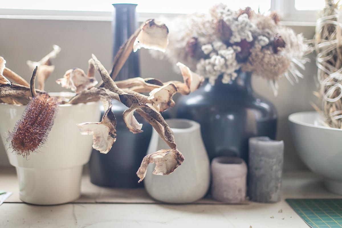 ecozest-knysna-florist-shoot-22
