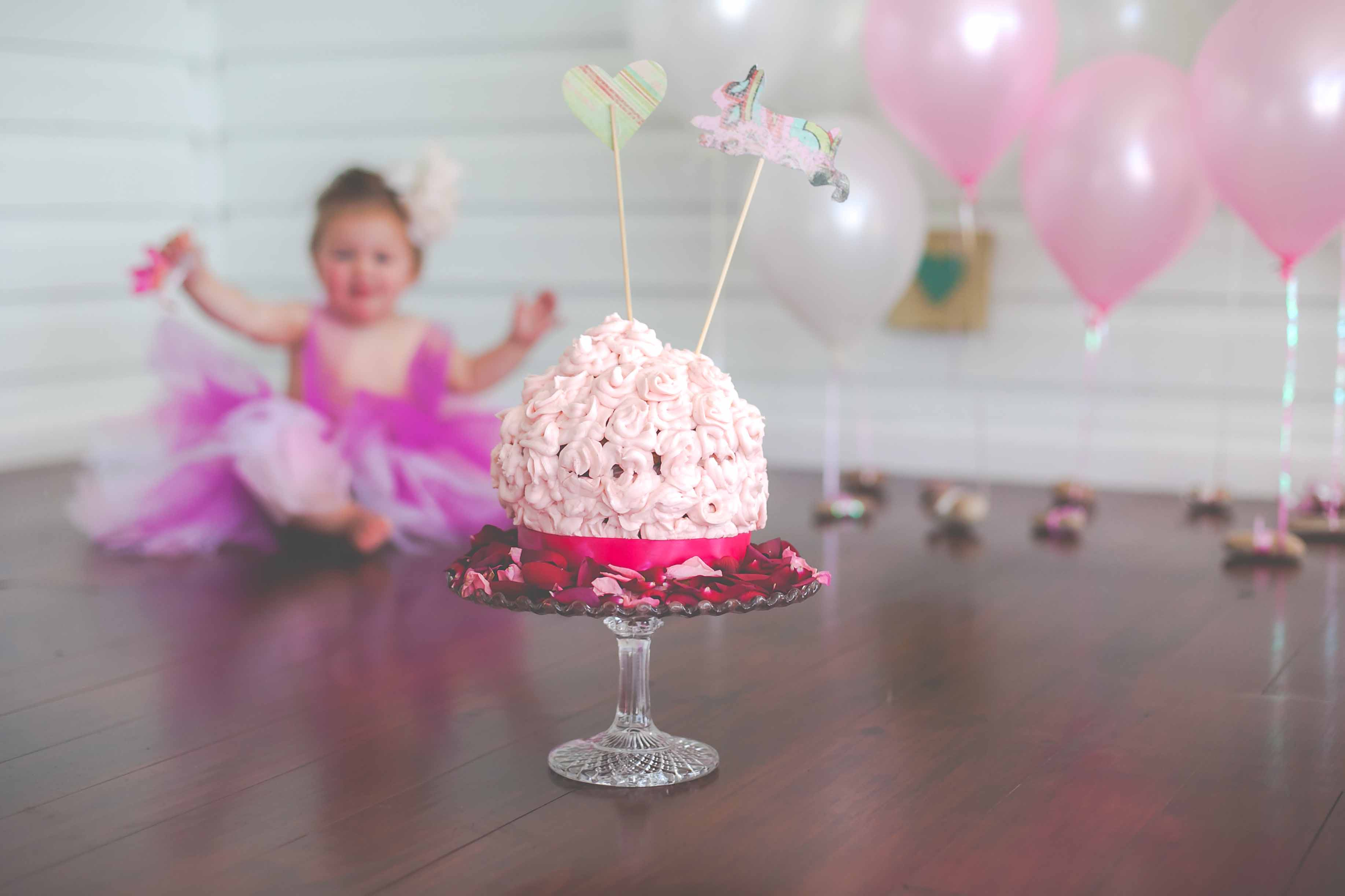 Hannah-Mae | Cake Smash-184 copy